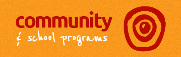 services-community