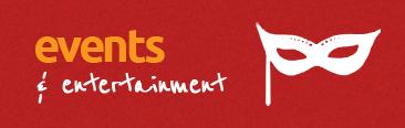 services-events-entertainment
