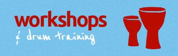 services-workshops