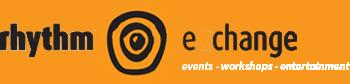 Rhythm Exchange Drumming Events – Workshops – Entertainment